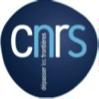 CNRS_logo.png